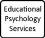 Educational Psychology Services